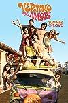 Verano de amor (2009)