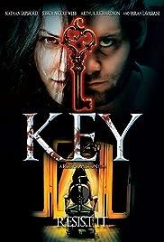 Key(2011) Poster - Movie Forum, Cast, Reviews