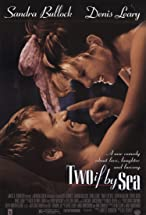 Primary image for Two If by Sea
