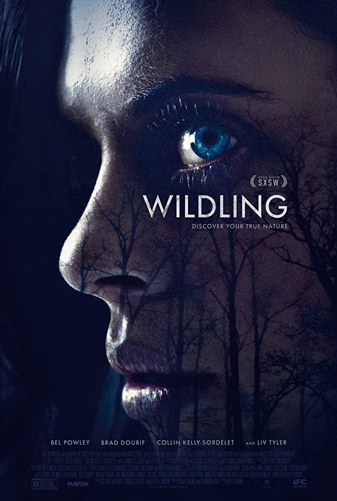Wildling WEB-DL