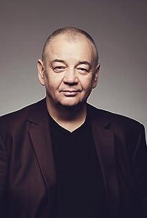 Stanislaw Sojka Picture
