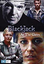 BlackJack: At the Gates