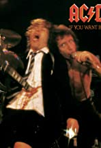 AC/DC: If You Want Blood, You Got It