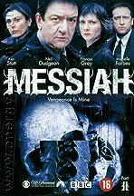 Messiah 2: Vengeance Is Mine
