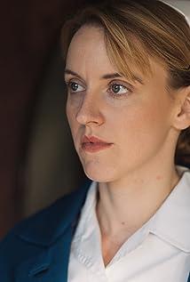 Aktori Jessa Zarubica