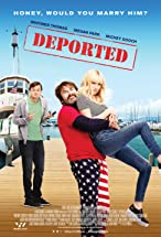 Primary image for Deported