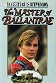 The Master of Ballantrae(1984) Poster - Movie Forum, Cast, Reviews