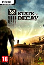 Primary image for State of Decay