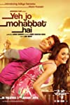 Gear up for romance, comedy, thriller this Friday - Realbollywood.com News