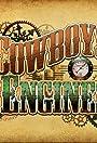 Cowboys & Engines