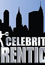 An Evening with Celebrity Apprentice