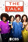 'The Talk' Hosts Go On Air Without Makeup, Clothes (Video)