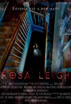 Primary image for Rosa Leigh