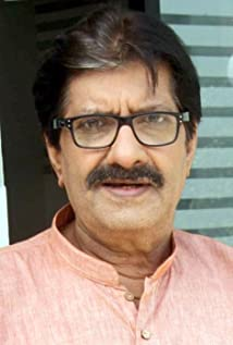 Anil Dhawan Picture