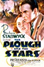 The Plough and the Stars (1936) Poster