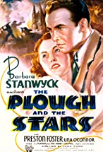 Primary image for The Plough and the Stars
