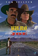 Primary image for Ruby Jean and Joe