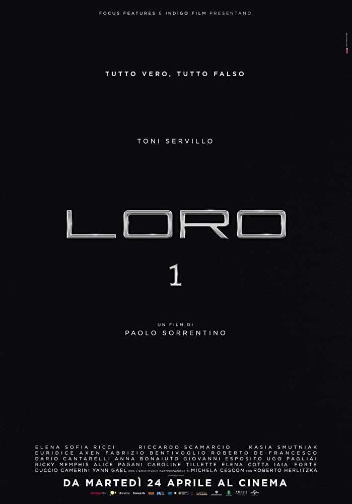 Download Loro 1