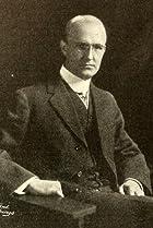 R.H. Cochrane