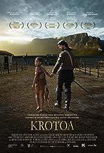 Primary image for Krotoa