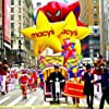 Macy's Thanksgiving Day Parade (2004)