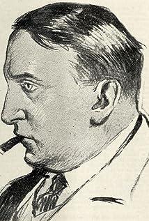 George K. Spoor Picture