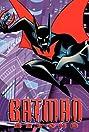 Batman Beyond (1999) Poster
