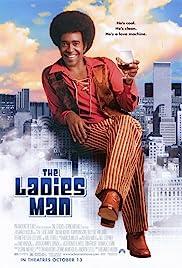 the ladies man (2000) - imdb