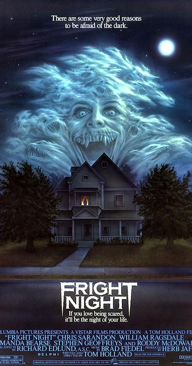 fright night imdb