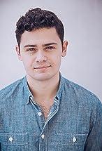 Brett DelBuono's primary photo