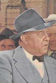 Arthur Loft Picture