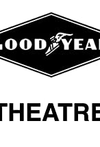 Primary image for Goodyear Theatre