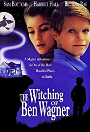 The Witching of Ben Wagner (1987) Poster - Movie Forum, Cast, Reviews