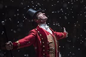 The Greatest Showman - 4