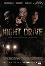 Primary image for Night Drive
