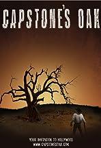 Capstone's Oak