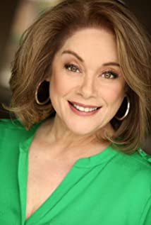 Donna Pescow Picture
