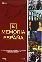 Primary image for Memoria de España