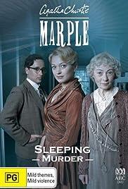Sleeping Murder Poster