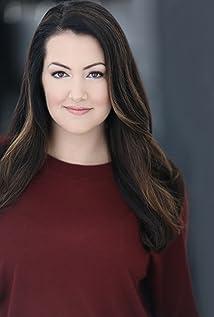 Melissa Panton Picture