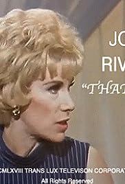 Episode dated 16 December 1968 Poster