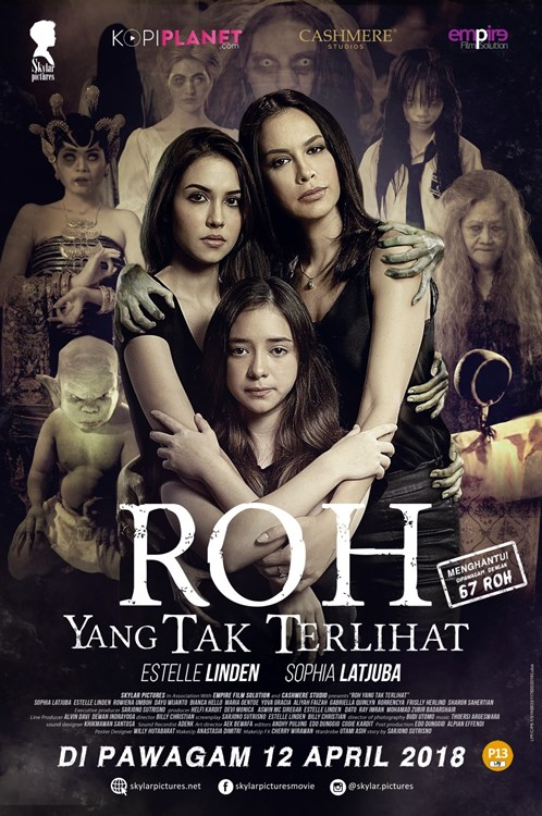 Nonton Movie Cinema Xx1