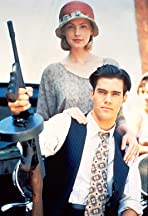 Bonnie Clyde The True Story