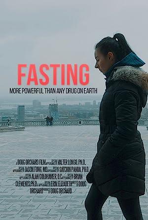 Permalink to Movie Fasting (2017)