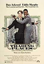Trading Places