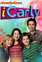 Primary image for iCarly