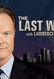 Episode dated 26 November 2012 Poster