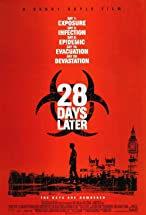 Primary image for 28 Days Later...
