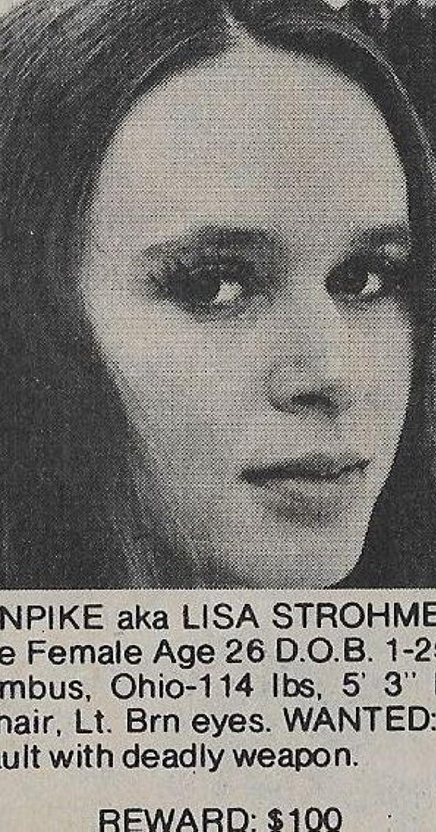 Tara Strohmeier Nude Photos 95