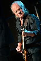 Jim Rodford